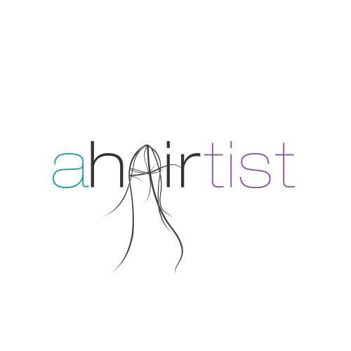 Ahairtist