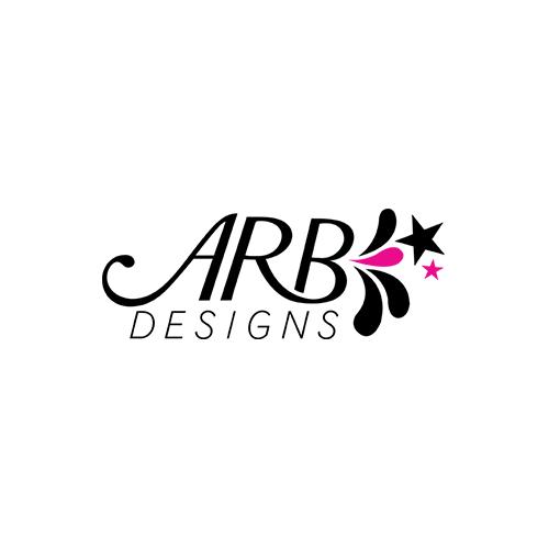 Arb Designs
