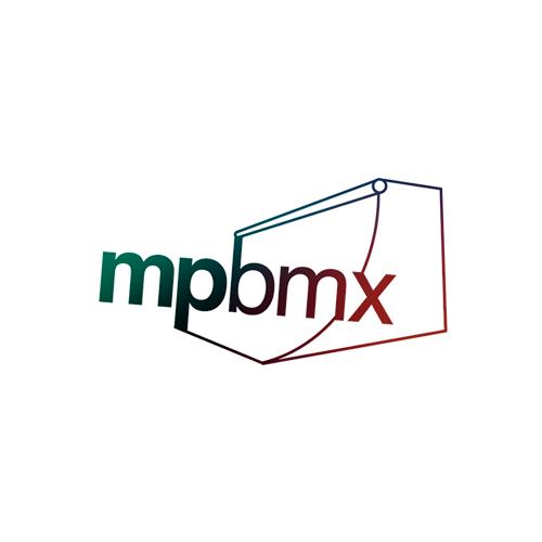 MP BMX