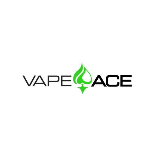 Vape Ace