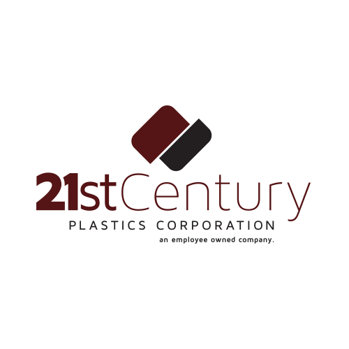 21st Century Plastics Corporation