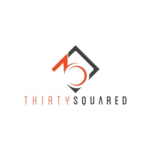 Thirty Squared
