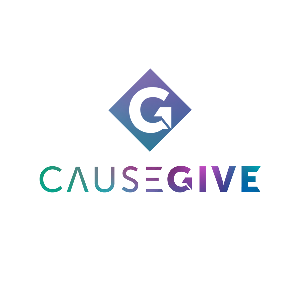 Cause Give